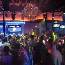 junge-reife-erwachsene-nachtclubs-fick-kostenlose-amature