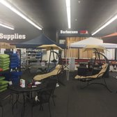 Calif do it center 25 photos 24 reviews hardware stores 2695 photo of calif do it center simi valley ca united states solutioingenieria Image collections