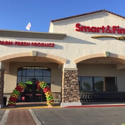 Smart N Final Near Me >> Smart Final Extra 28 Reviews Grocery 5038 W Ave N