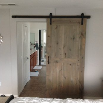 Barn Door Dudes 95 Photos Amp 28 Reviews Door Sales