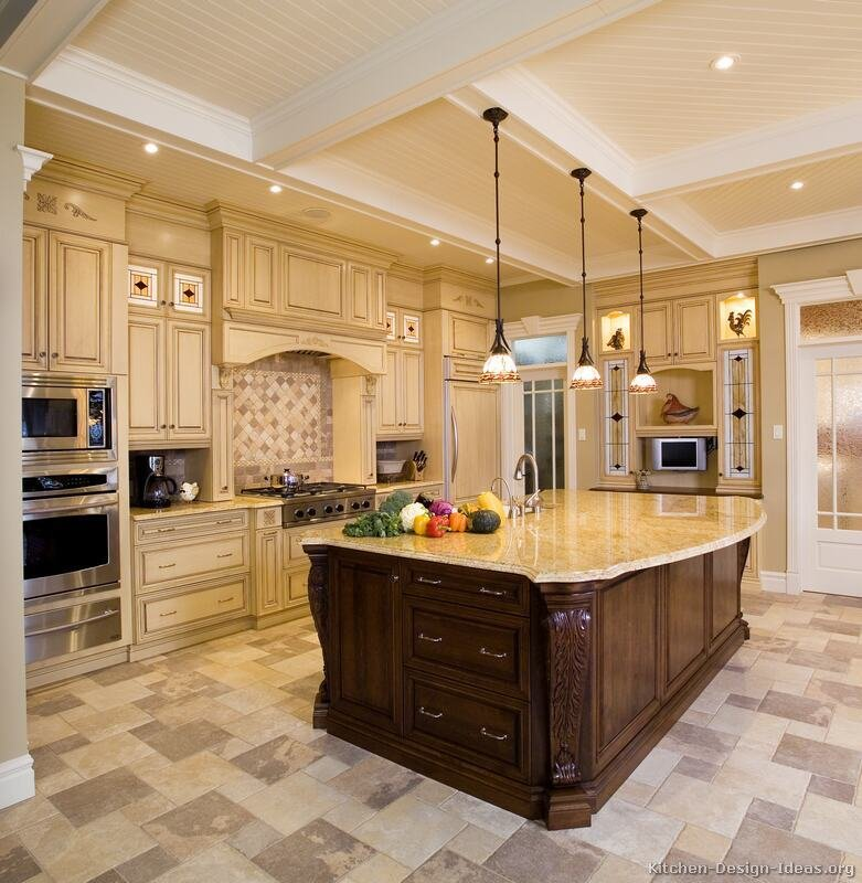 Bay Tile Kitchen & Bath: 2519 N Mcmullen Booth Rd, Clearwater, FL