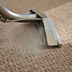 photo of vip carpet and tile cleaning austin tx united states carpet