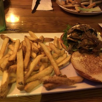 Miller S Ale House Staten Island Phone Number