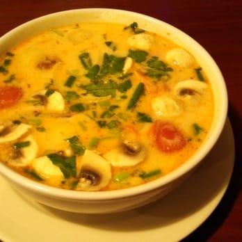 Top Thai Kitchen - CLOSED - 35 Photos & 49 Reviews - Thai - 5000 E ...