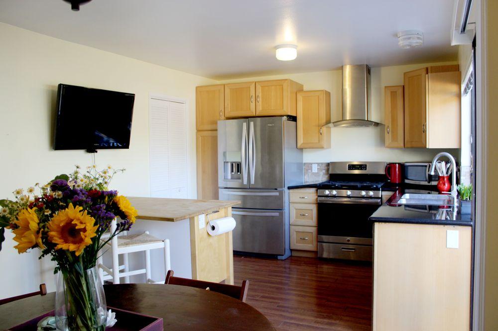 Ashley Obasi - First Team Real Estate: 26711 Aliso Creek, Aliso Viejo, CA