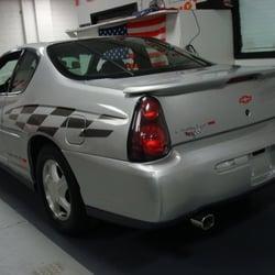 Us Auto Auction Car Auctions 4106 Marlton Pike Pennsauken Nj