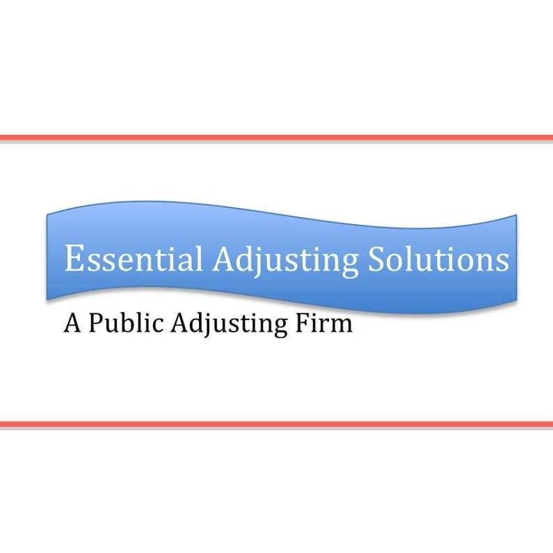 Essential Adjusting Solutions: 159 Hartwell, Williamsburg, VA