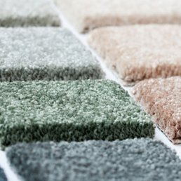 Photo Of Holloway Carpet One Floor Home Cape Girardeau Mo United States