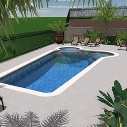 Photo of DIY Pool Plans - Redlands, CA, United States