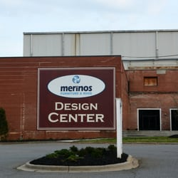 Ordinaire Photo Of Merinos Home Furnishings Warehouse   Mooresville, NC, United States