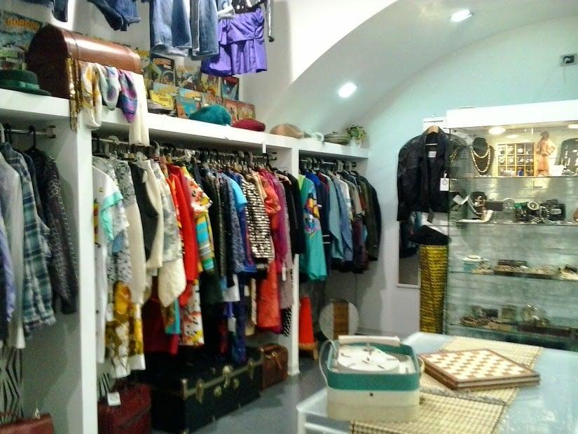 sale retailer 67b2d d7a04 Un assaggio dei vestiti nello Store! - Yelp