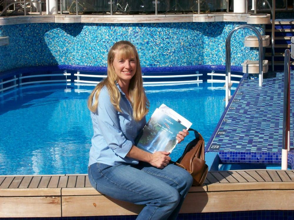 Prestige Travel Vacations: Land O' Lakes, FL