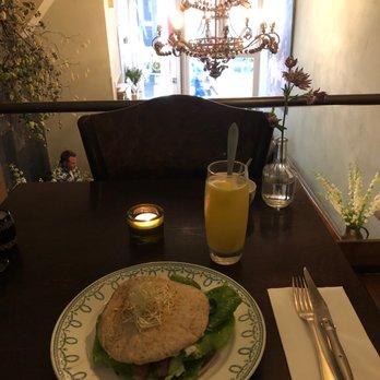 gartine - 262 photos & 176 reviews - breakfast & brunch - taksteeg 7