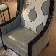 Photo Of Eastern The Furniture Company Santa Clara Ca United States