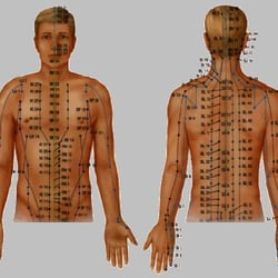 history on massage Everett, Washington