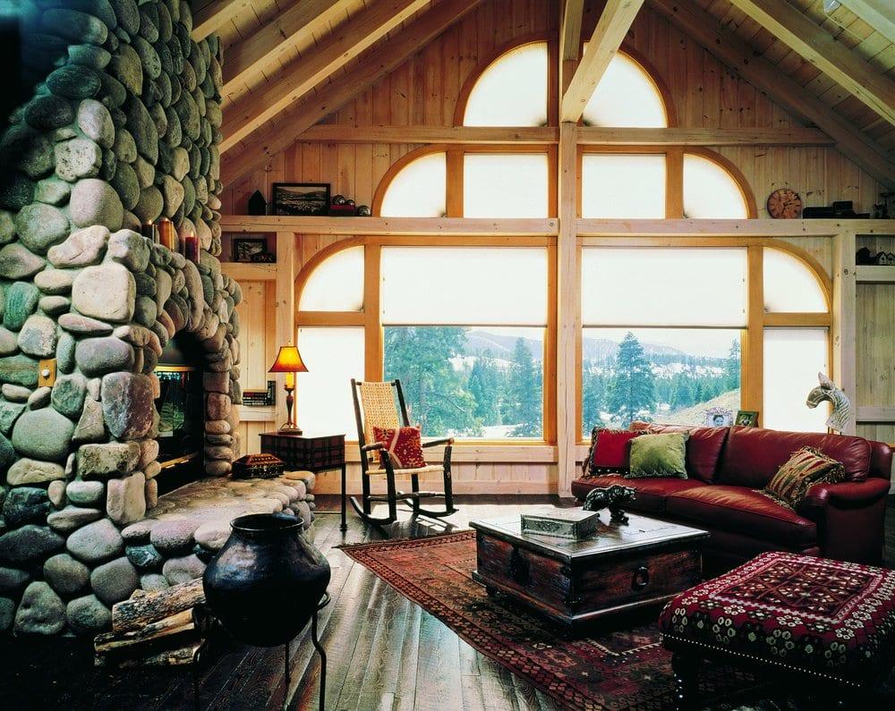 Tahoe Specialty Flooring & Window Design