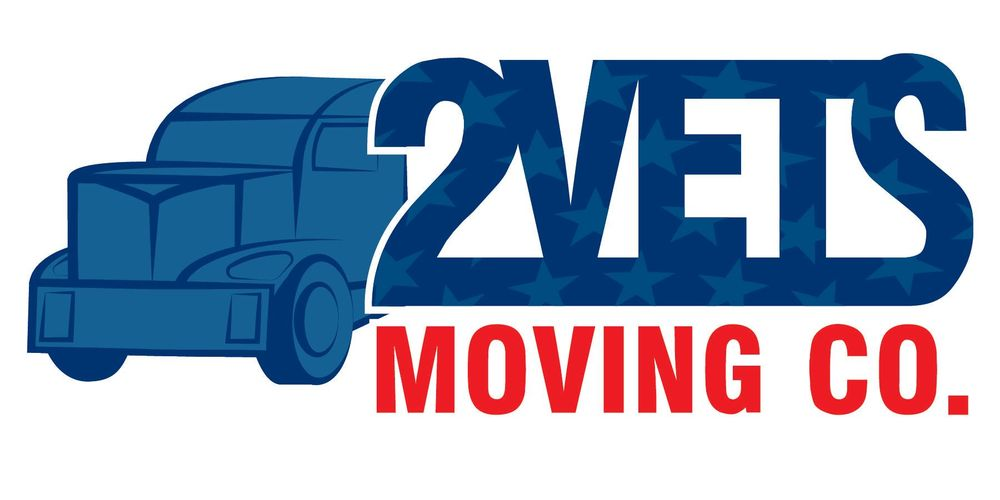 2 Vets Moving Company: 811 S 18th St, Bismarck, ND
