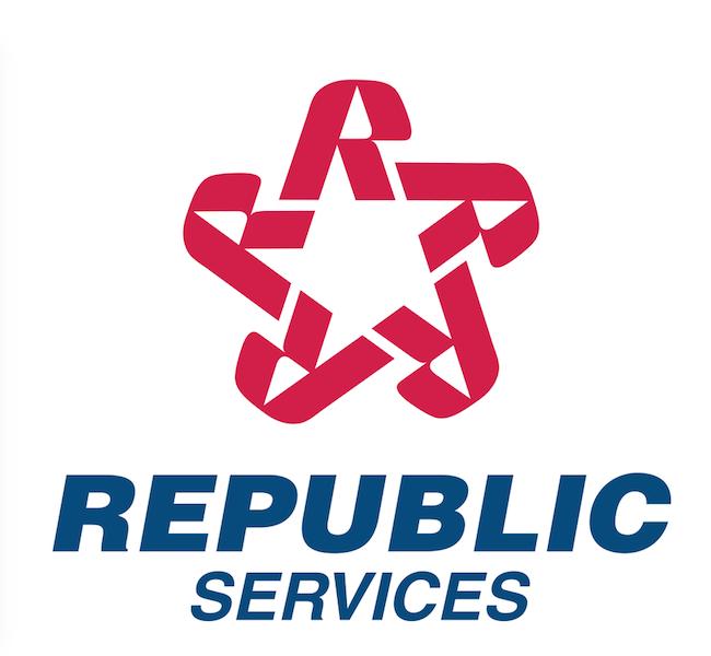 Republic Services Backridge Landfill: 26265 State Hwy B, La Grange, MO