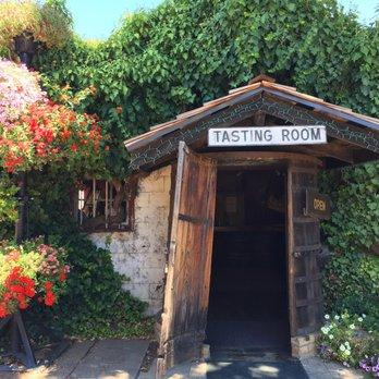 Photo of Kirigin Cellars - Gilroy CA United States & Kirigin Cellars - 164 Photos u0026 165 Reviews - Wineries - 11550 ...