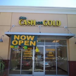 Cash advance fort lauderdale photo 3