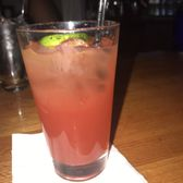 Photo of The Bar 10 Doors - Chicago IL United States & The Bar 10 Doors - 35 Photos \u0026 104 Reviews - Bars - 1251 W Taylor St ...