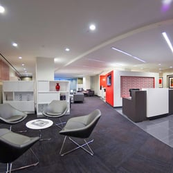 Regus Shared Office Spaces 477 Madison Ave Midtown East New