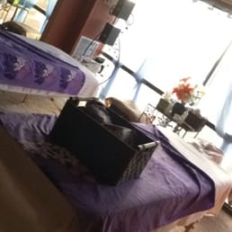 anal billeder side  massage