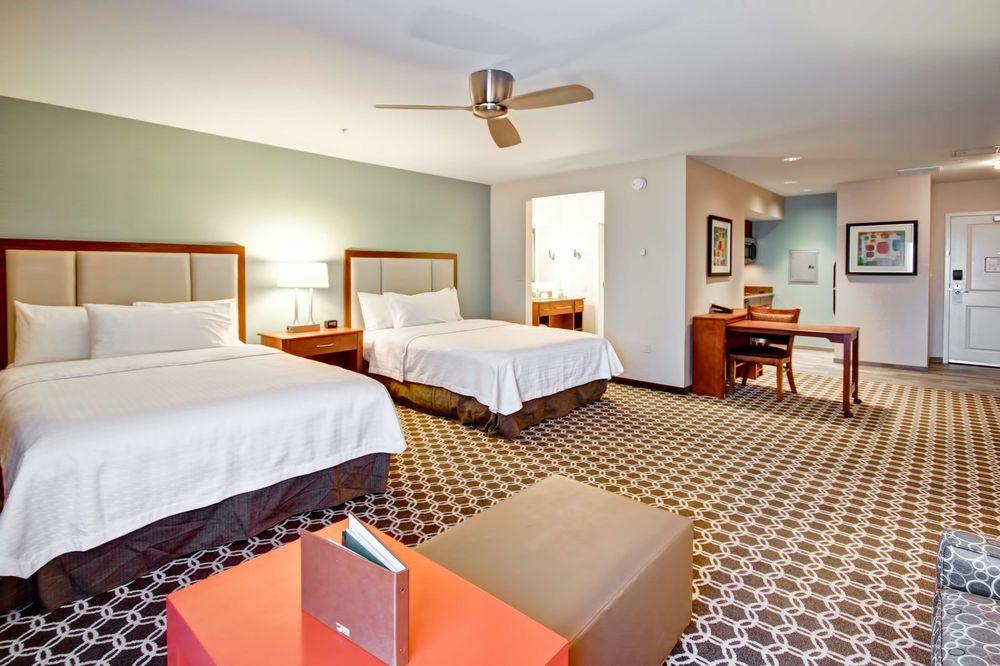 Homewood Suites by Hilton Greeley - Greeley