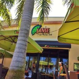 Mexican Restaurants Coconut Creek Fl