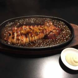 Futaba Anese Restaurant