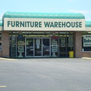 ... Photo Of Furniture Warehouse   Nashville, TN, United States