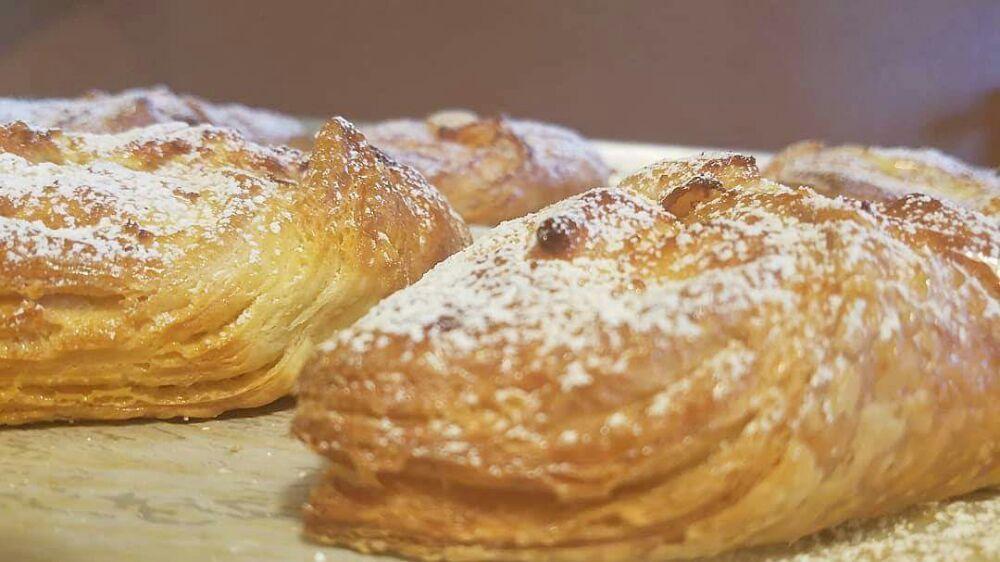 Lior the baker - 48張相片及45篇評語 - 麵包店 - 10953 N Frank Lloyd ...