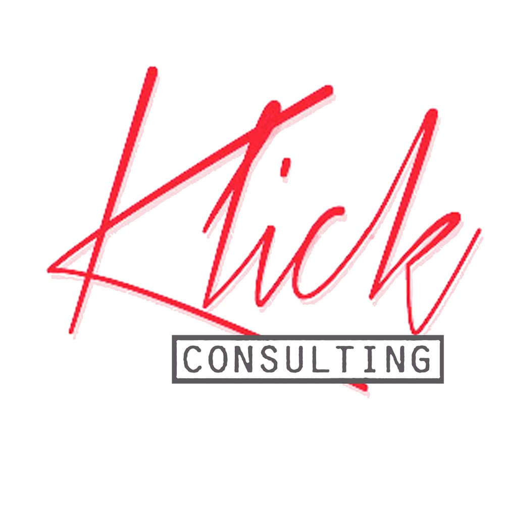 Klick Consulting