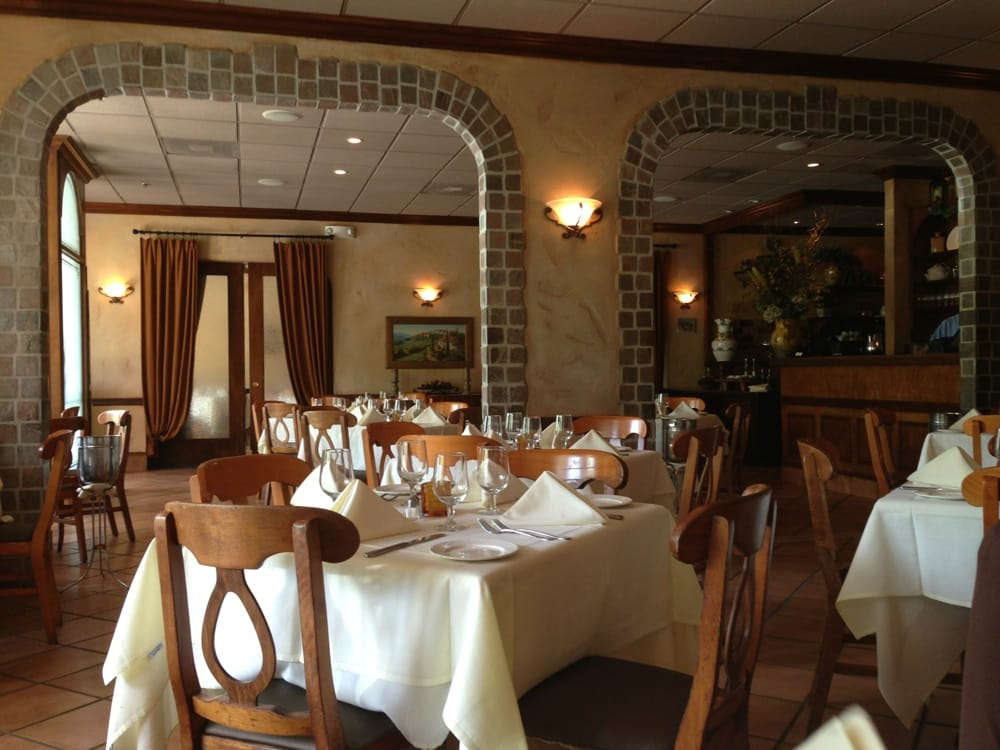 Restaurants Italian Near Me: 36 Photos & 79 Reviews