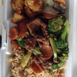 Yelp Chinese Food Seatac Wa