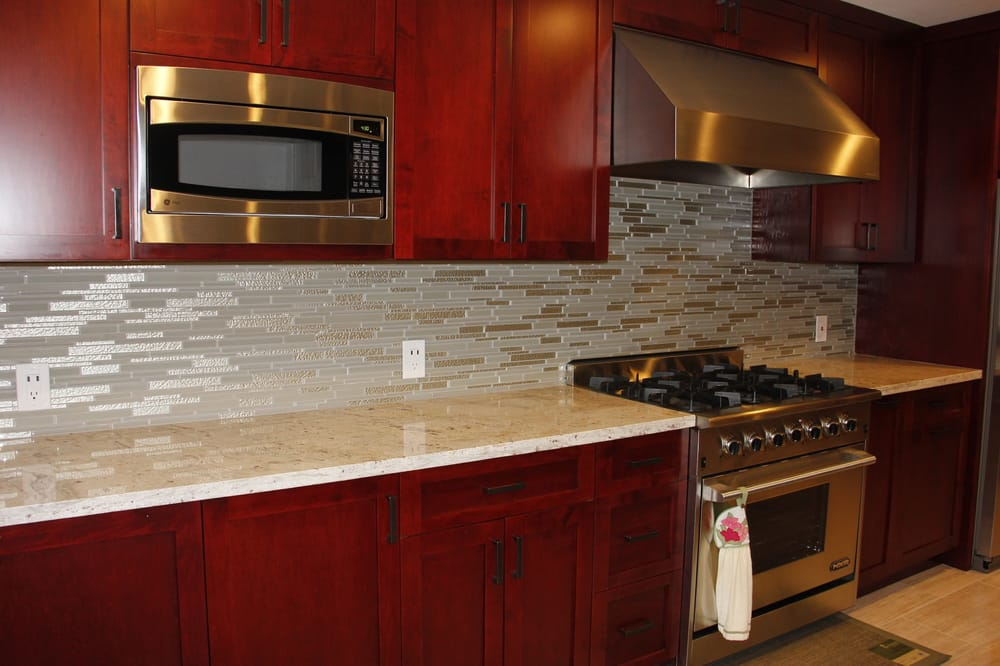 Granite Places Near Me : Tile & Stone - Walnut Creek, CA, United States. Kitchen granite ...