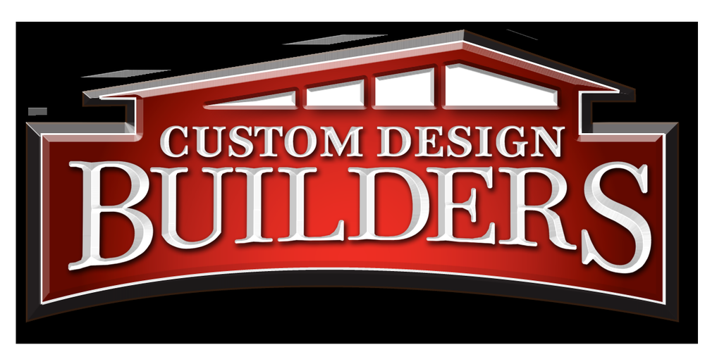 Custom Design Builders