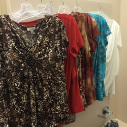 bbf6296aa54 Dress Barn - Accessories - 7971 W Tropical Pkwy