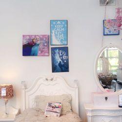photo of rooms to go baton rouge baton rouge la united states