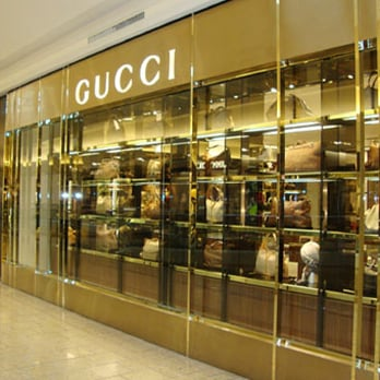 Gucci At The Mall At Short Hills 23 Photos 15 Reviews Leather