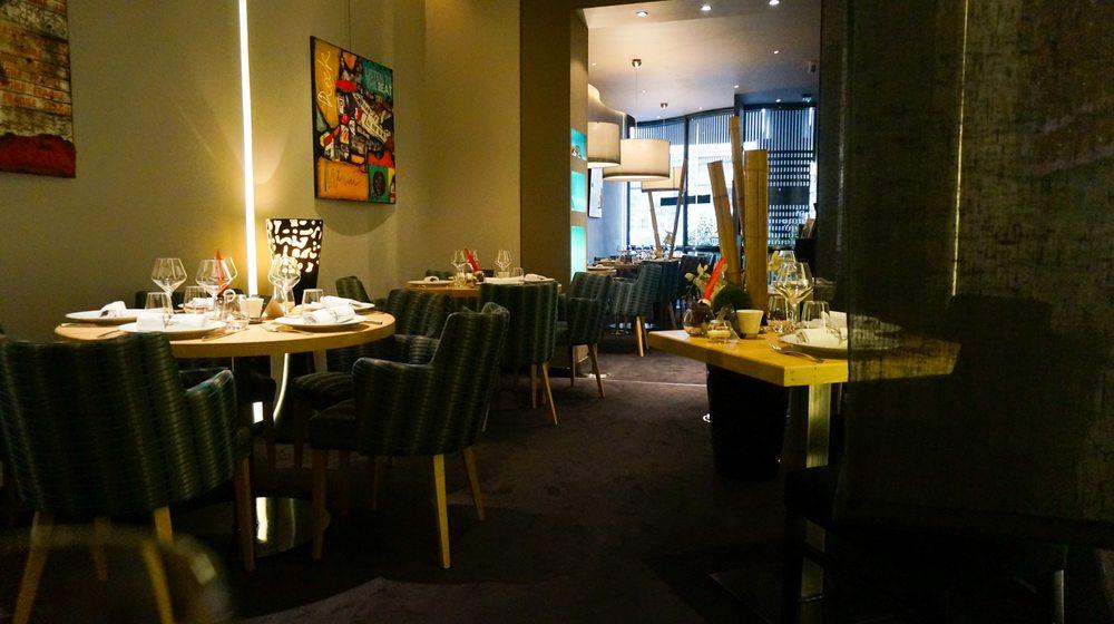 cuisines et d 233 pendances 31 foto s 31 reviews frans 68 rue de la charit 233 perrache lyon