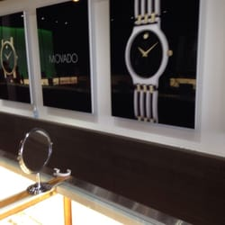 Photo of Movado Company Store - Riverhead, NY, United States