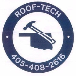 Photo Of Roof Tech Of Oklahoma   Moore, OK, United States