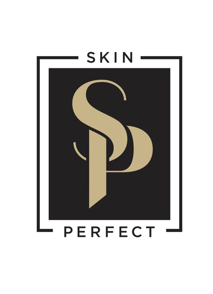 Skin Perfect Medical Aesthetics