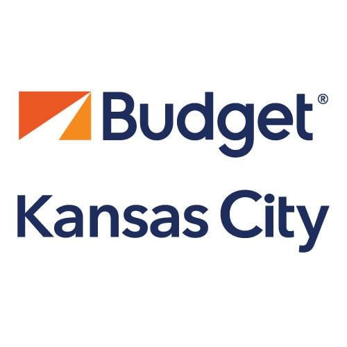 Lawrence Car Rental Gift Cards - Kansas