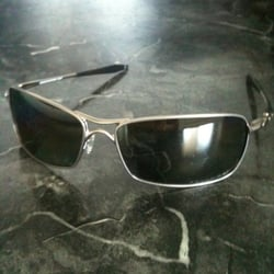 Can You Return Sunglasses To Any  sunglass hut closed 22 reviews eyewear opticians 170