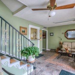 Veranda House - Apartments - 100 W Lincoln St, Tullahoma, TN ...