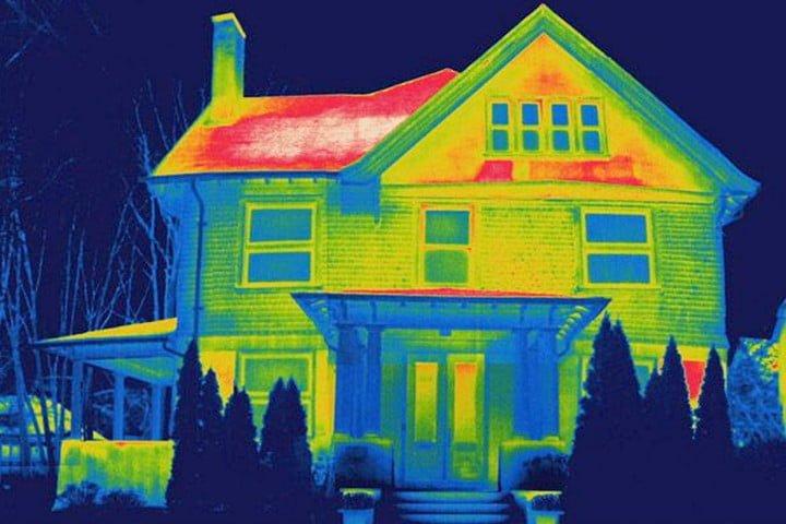 Miller & Miller Home Inspectors: 10650 Irma Dr, Northglenn, CO