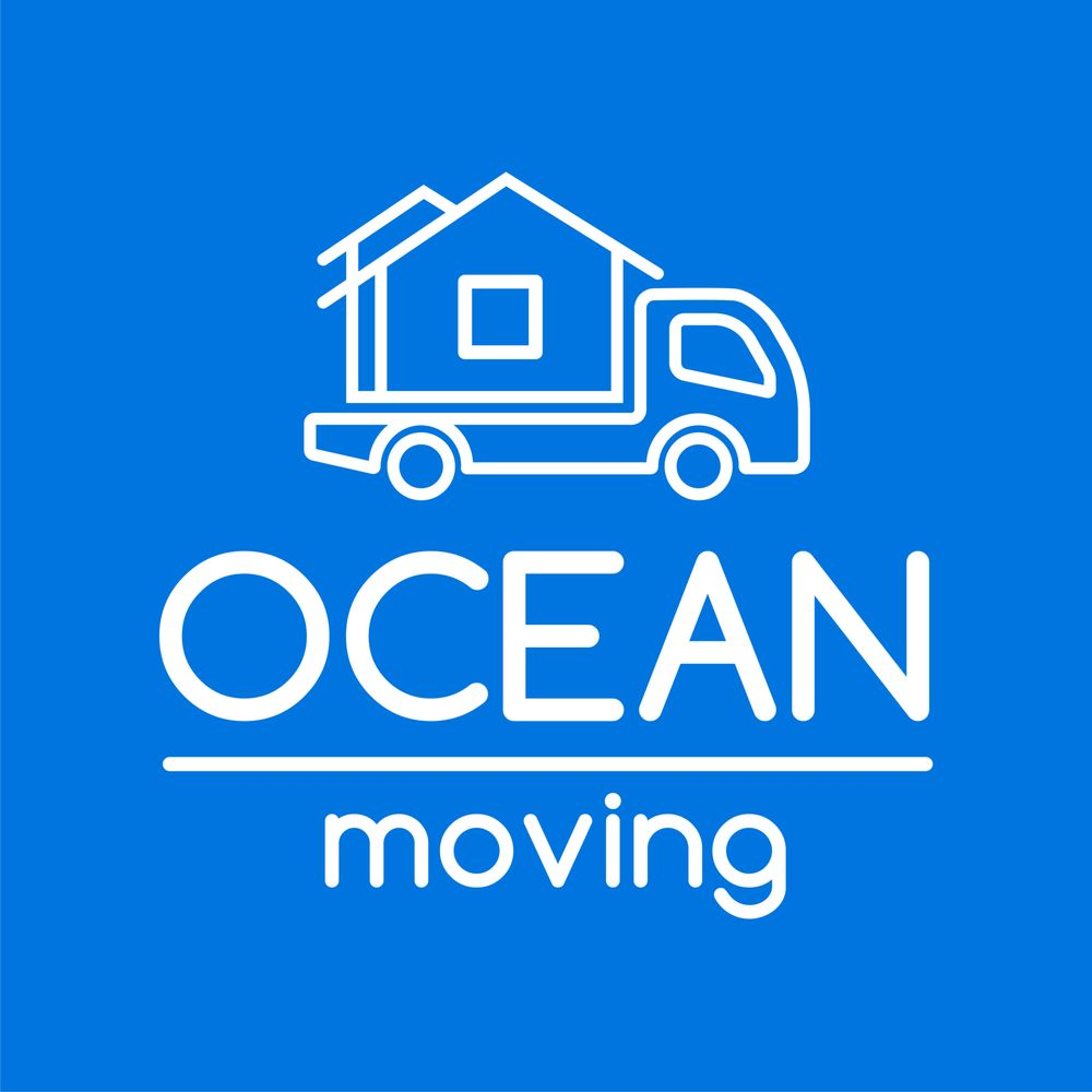 Ocean Moving Company