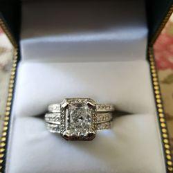 Photo of Timothy Patrick Jewelers - Santa Rosa, CA, United States